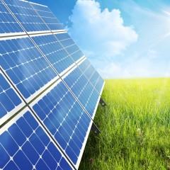 Conversione e produzione energia