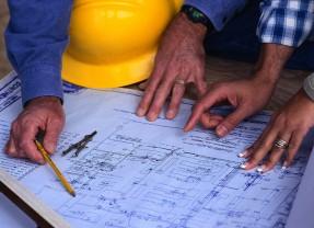 Conduzione e manutenzioni edile e impiantistica